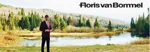 florisvanbommel